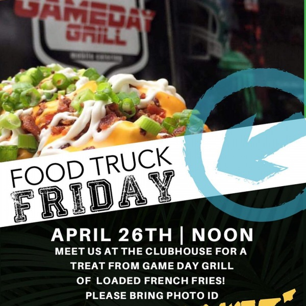 U asked for it again, so we will be having a Food Truck here this upcoming Friday! Make sure U bring your roommates, friends, and appetites. #givinguwhatuwant #ucdavis #withuinnind #foodforU #uready #uaskushallreceive#liveherelivewell